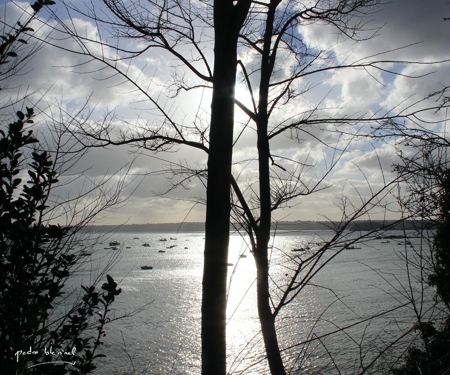 ciel breton 1