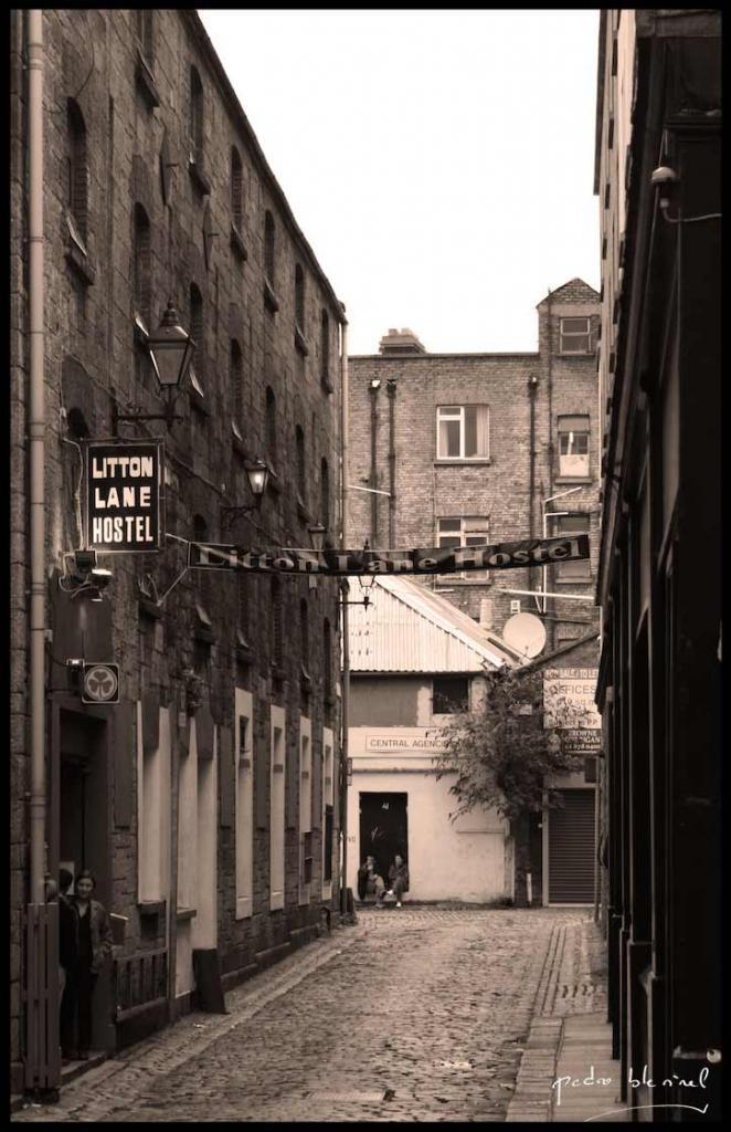 Dublin (09/06/17)