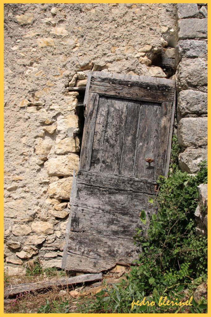 fermez la porte ! (03/04/17)