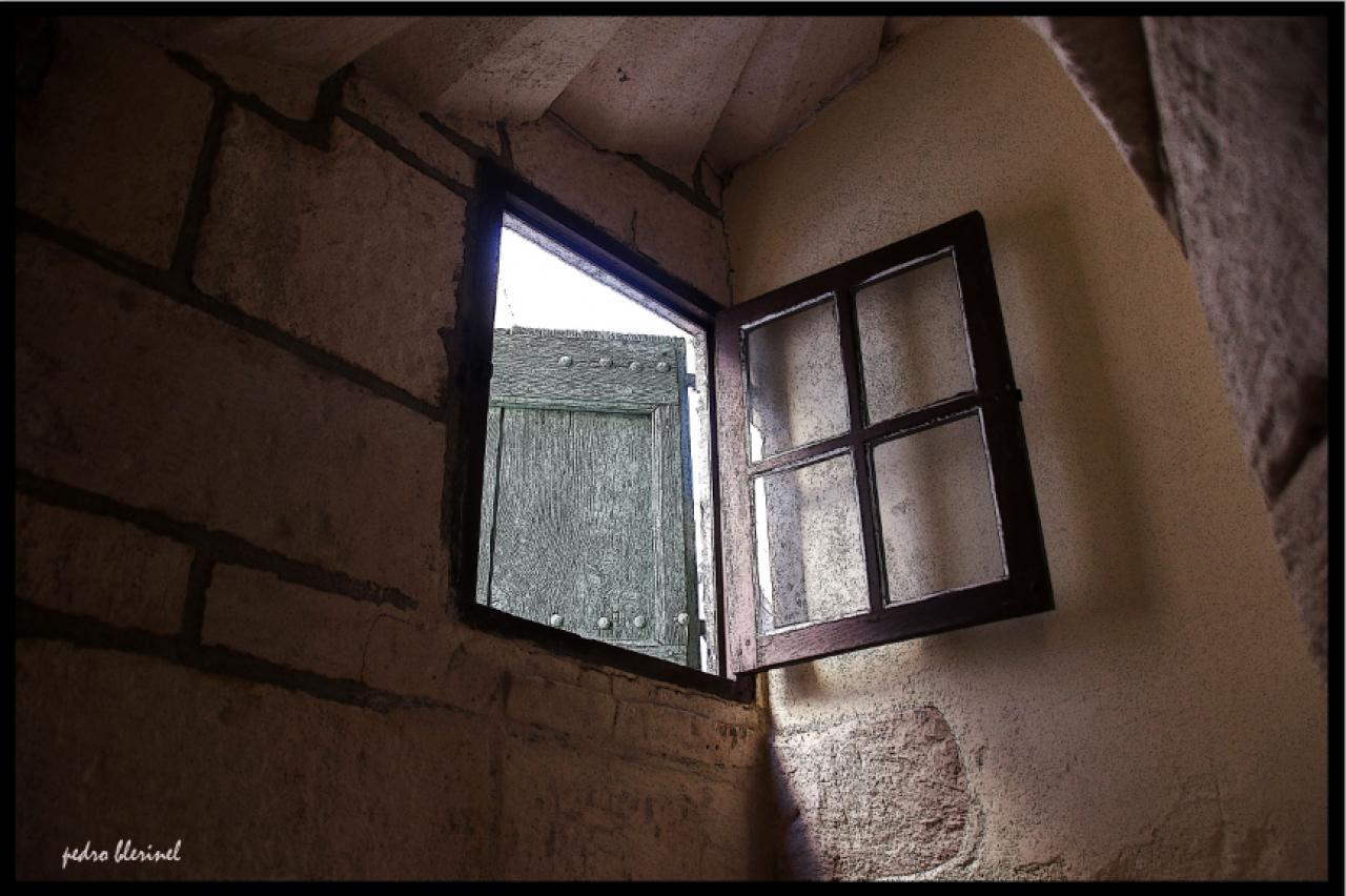 fenêtre sur rue (15/07/17)