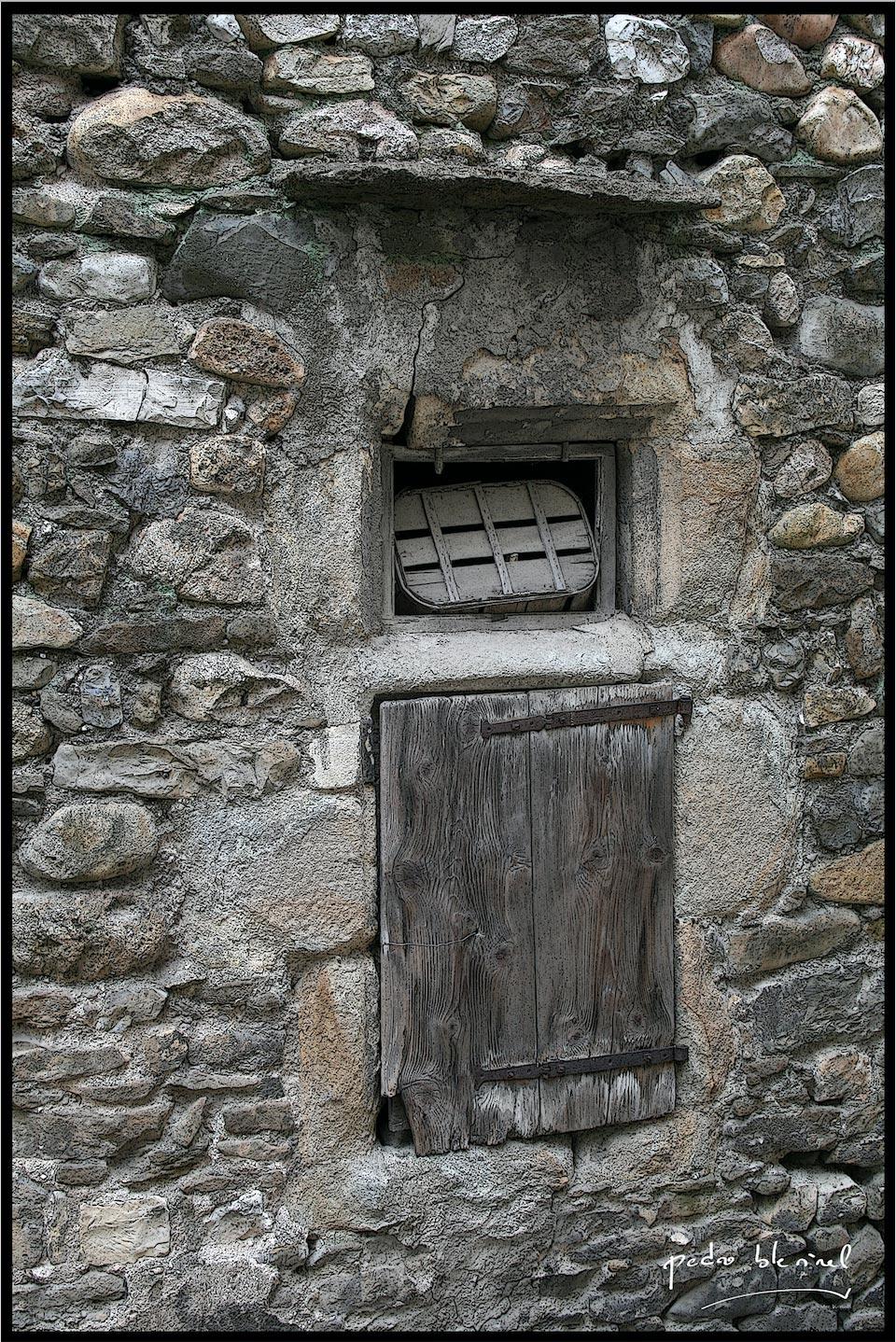 les-murs-murent