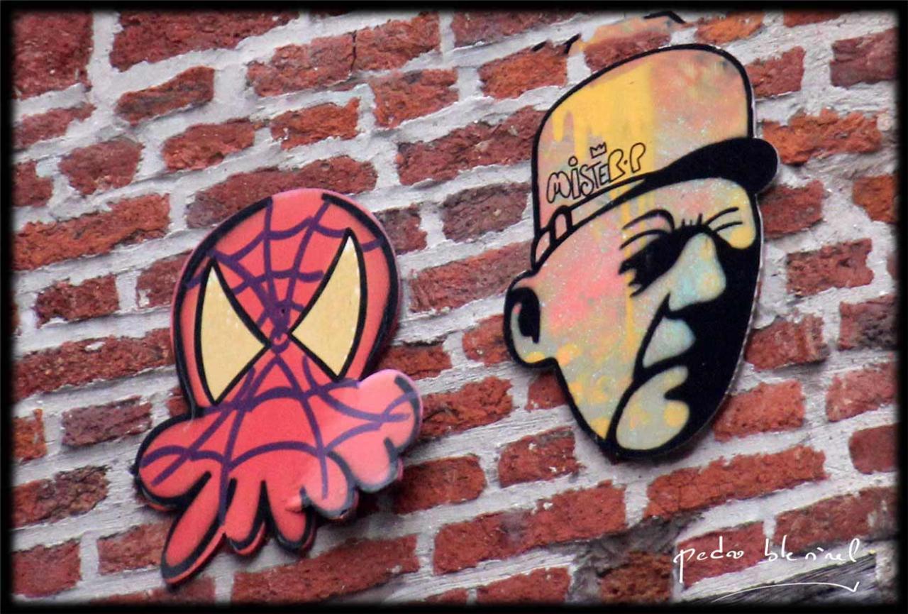 Lille aux trésors : les super héros (29/03/17)