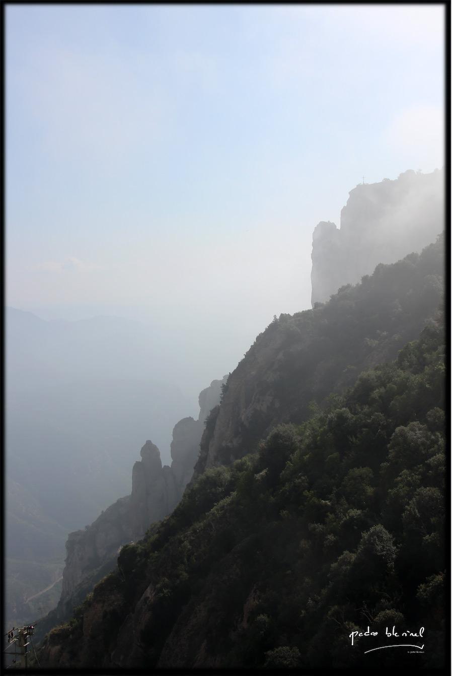 Montserrat-1