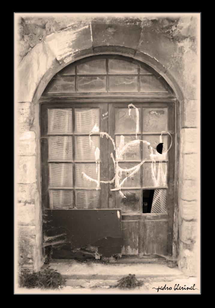 Porte 03 (25/12/16)