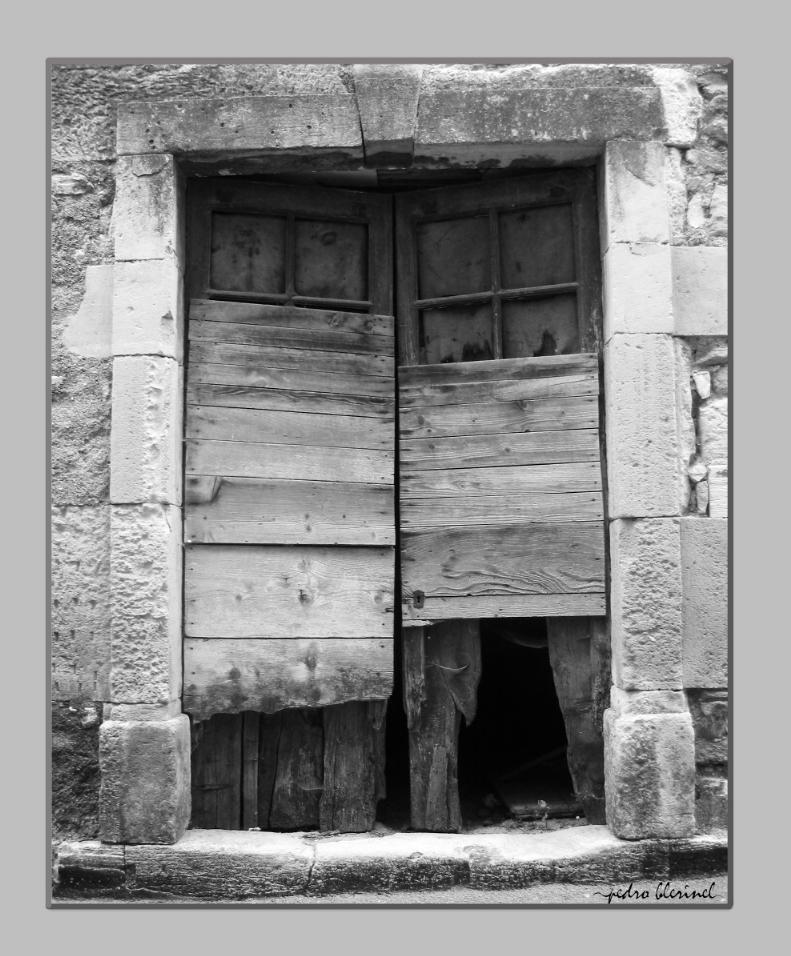 Porte 05 (27/12/16)
