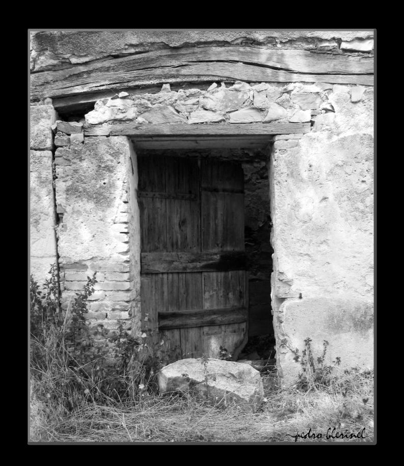 Porte 06 (28/12/16)