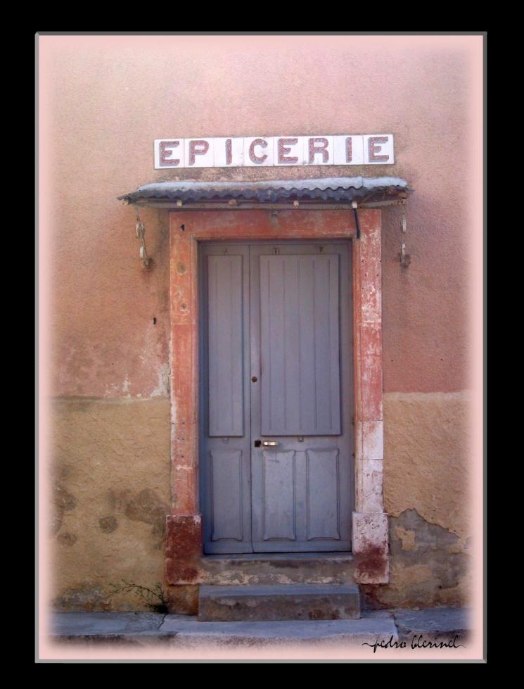 Porte 07 (29/12/16)