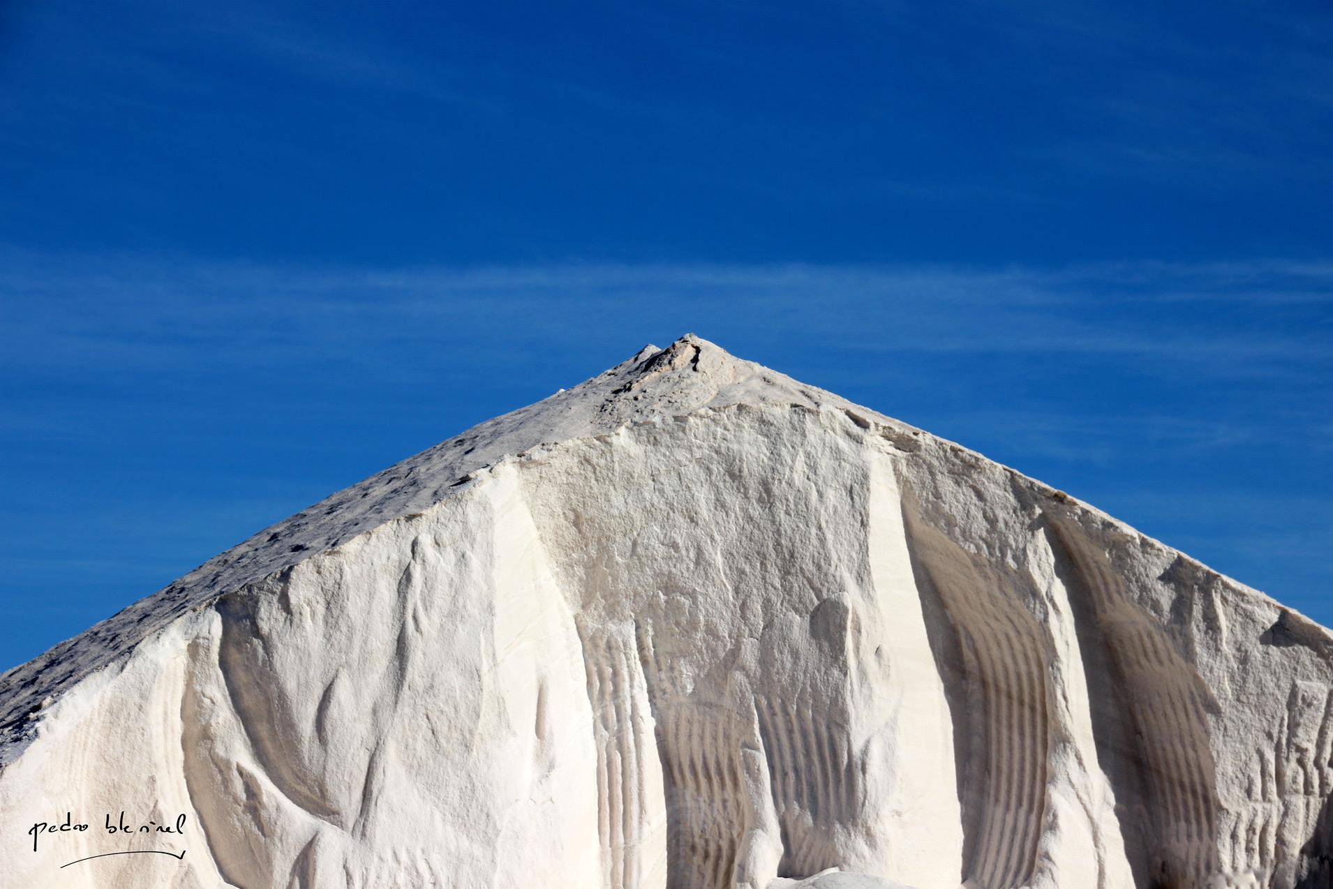 premières neiges (sel)