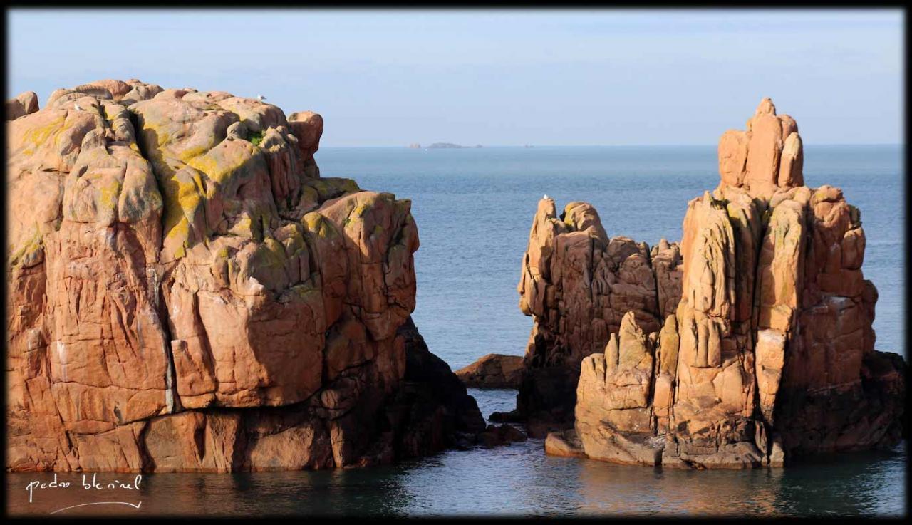 rochers bretons (17/06/17)