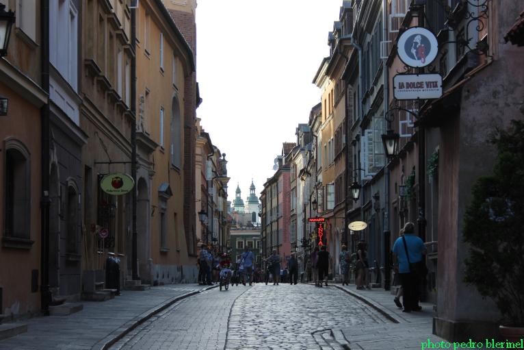 Varsovie 10
