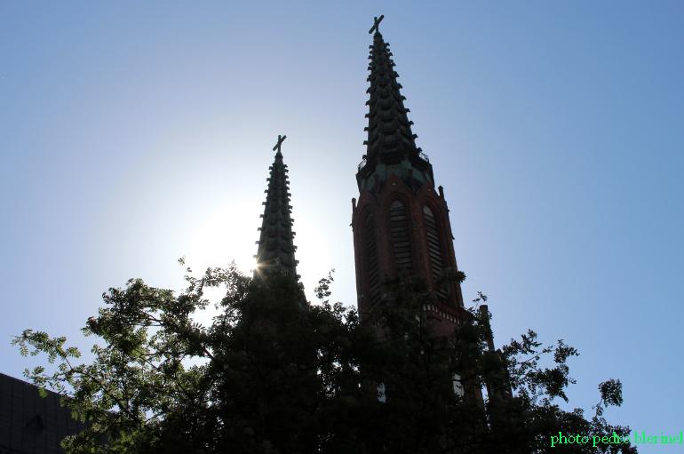 Varsovie 9