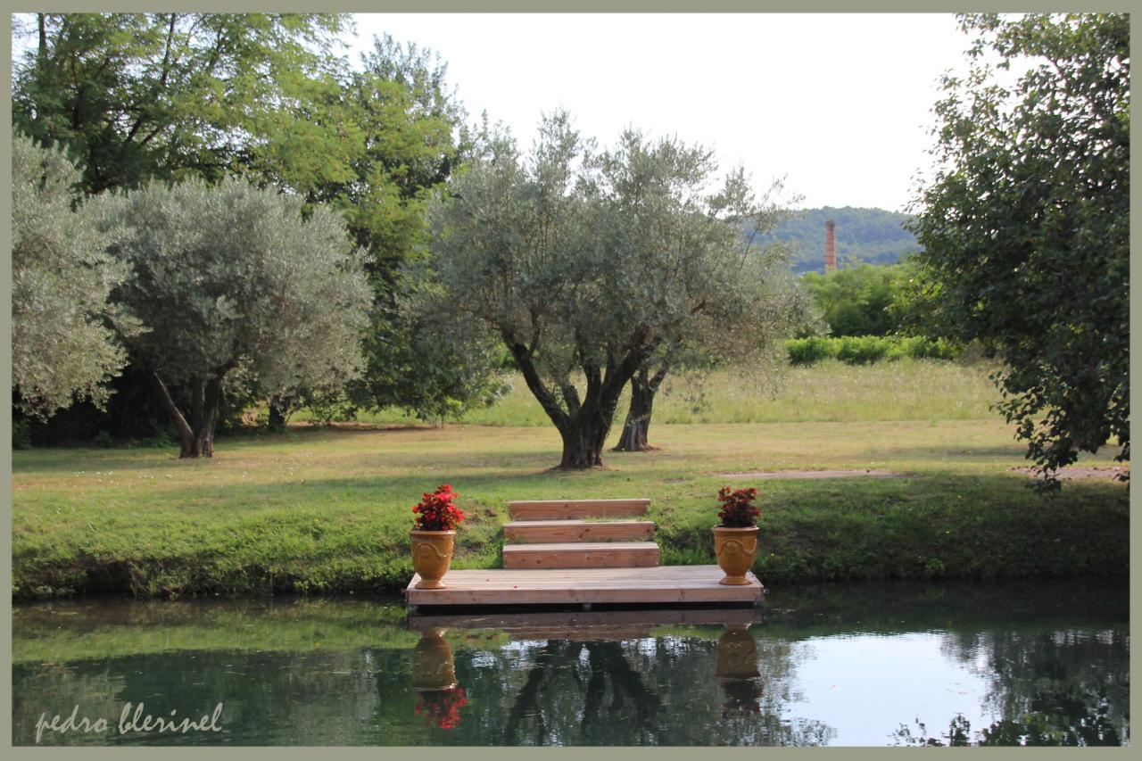 Zen sur Cèze (22/07/17)