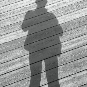 ombre d'un doute