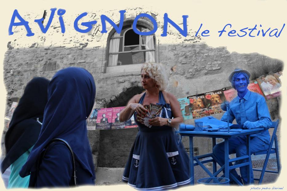 Avignon 00