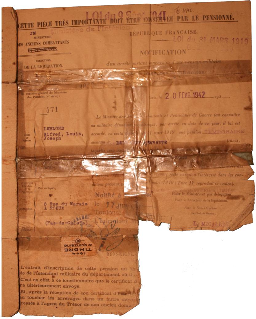 document 1942