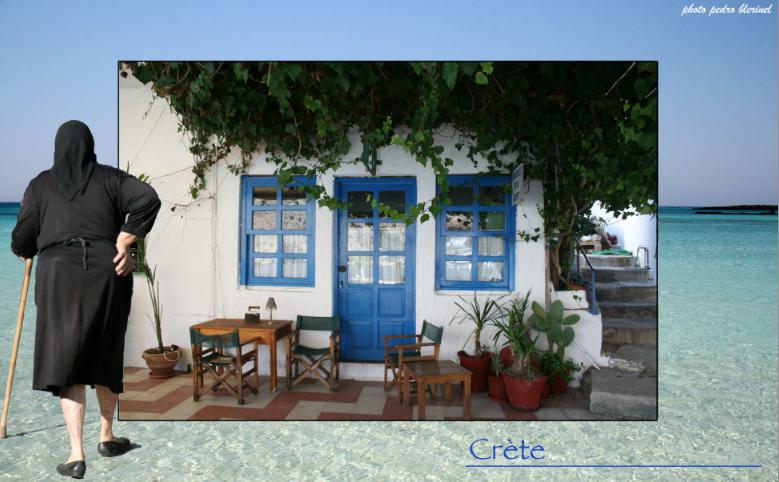 Crete02