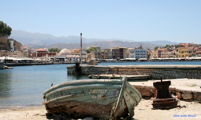 Crete05