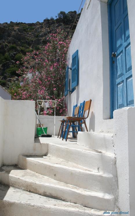 Crete13