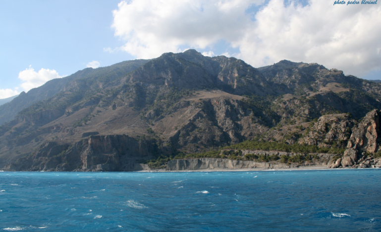 Crete14