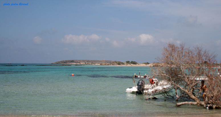 Crete18