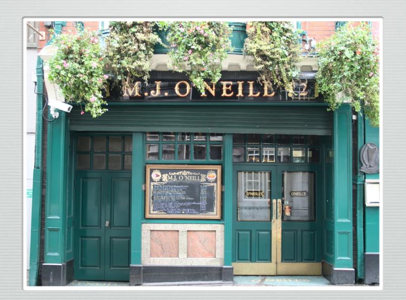 Dublin03