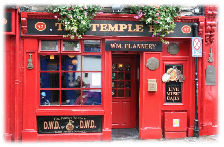 Dublin05