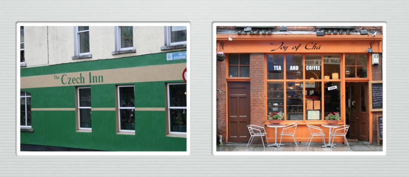 Dublin07