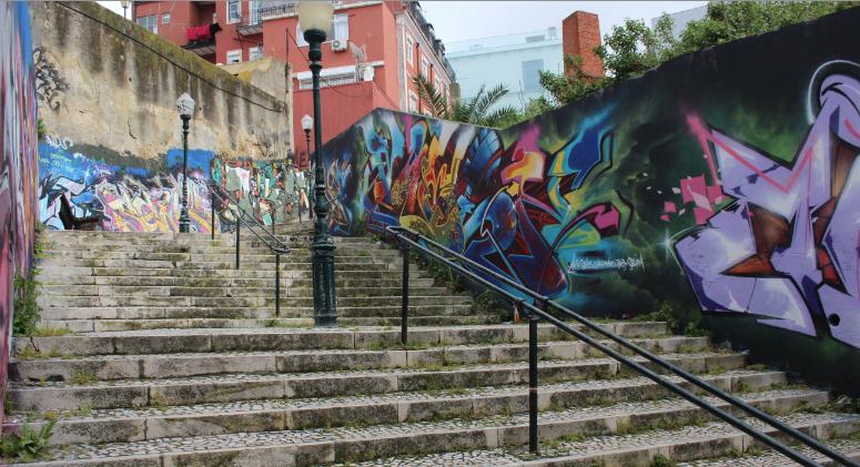 Lisboa09