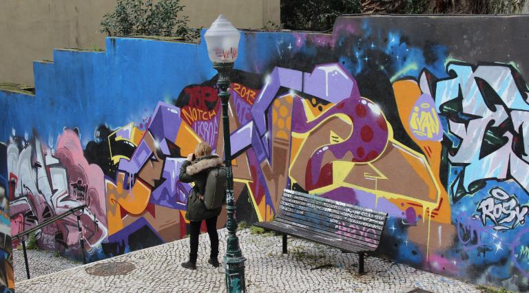 Lisboa24