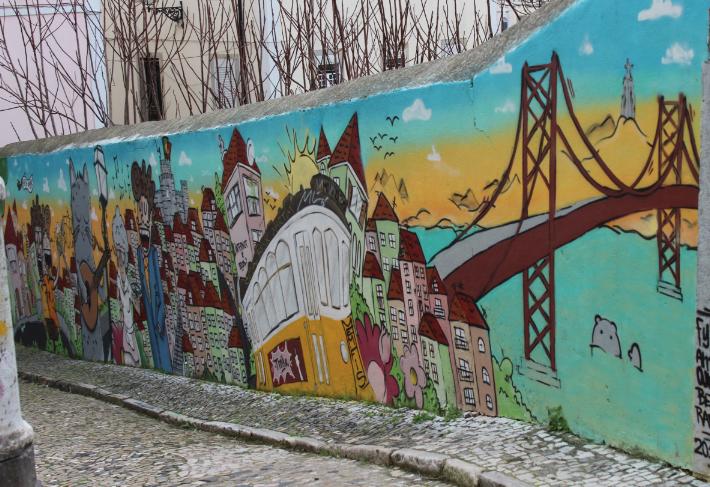 Lisboa25