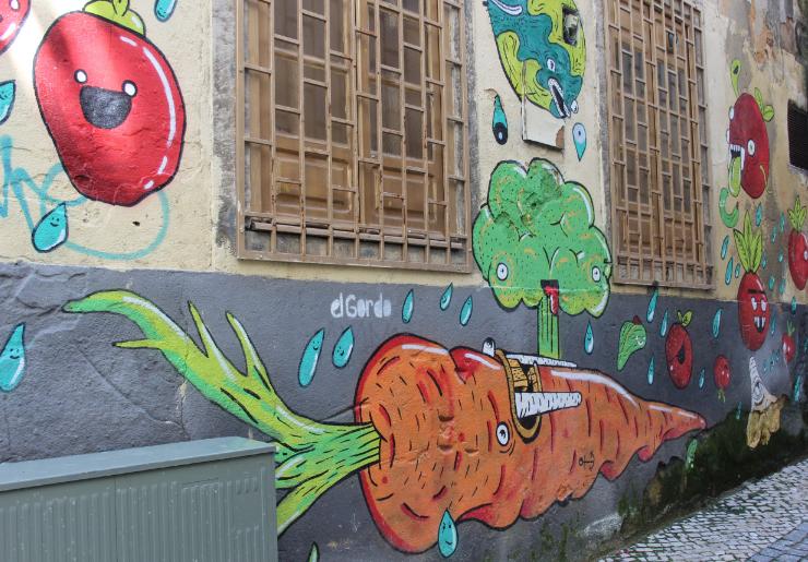 Lisboa26