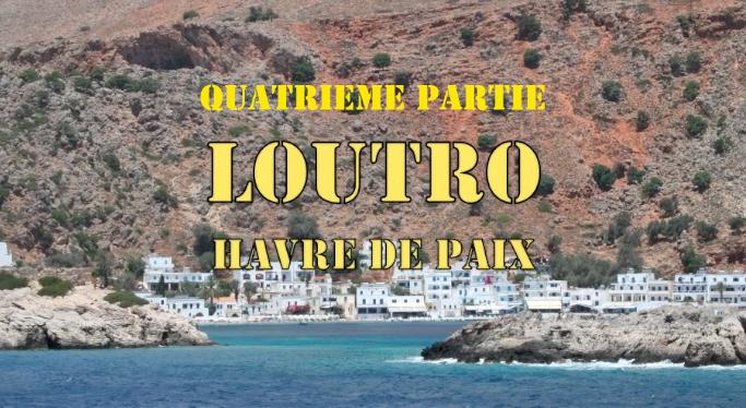 Loutro