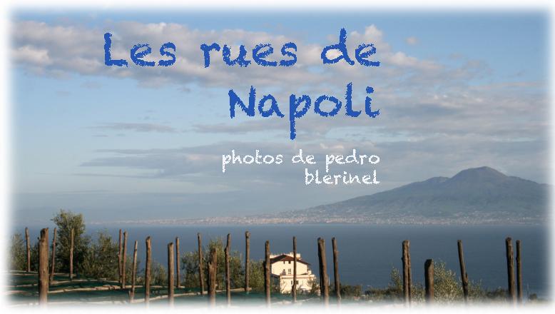 Napoli01