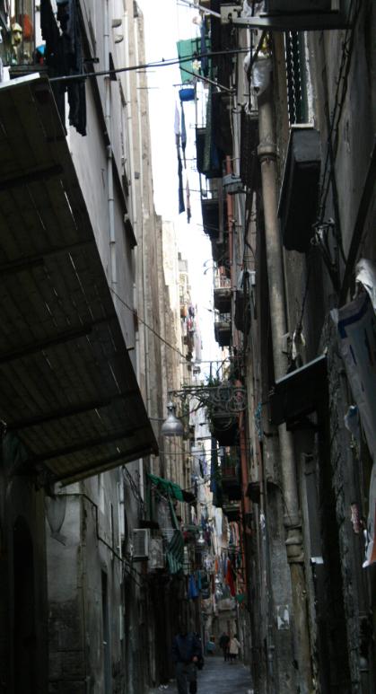 Napoli05