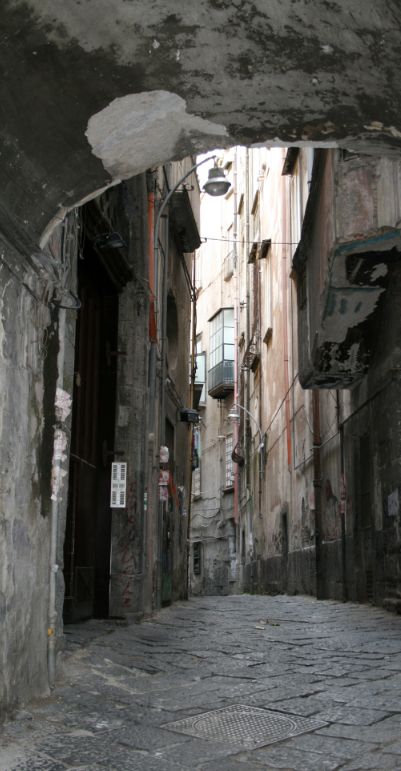 Napoli06