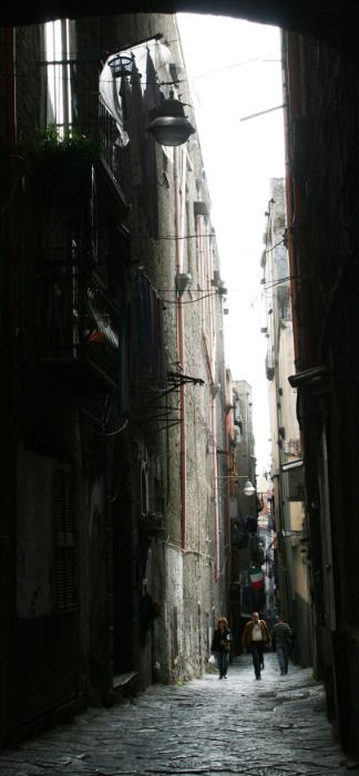 Napoli07