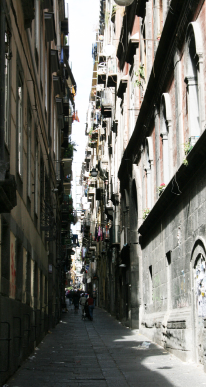 Napoli08