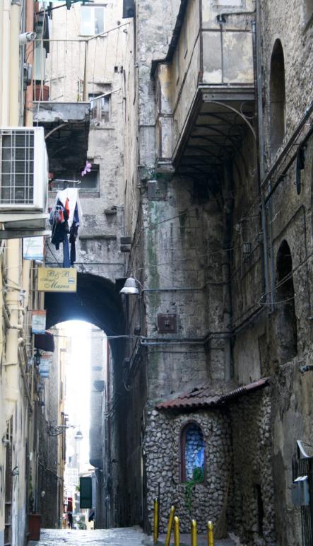Napoli09