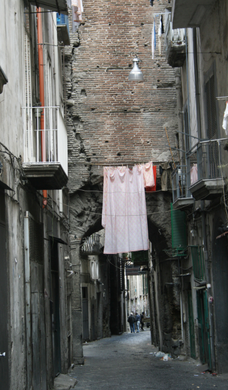 Napoli11