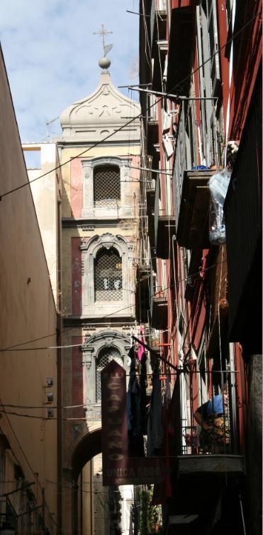 Napoli14