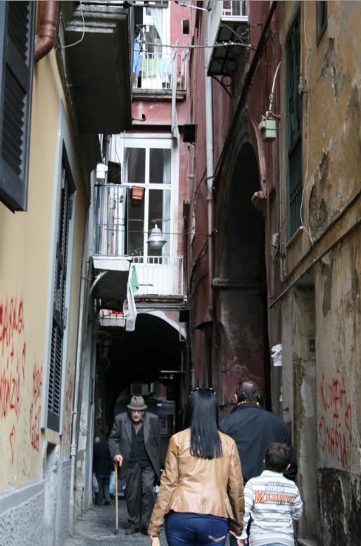 Napoli15