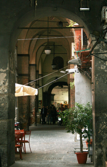 Napoli16