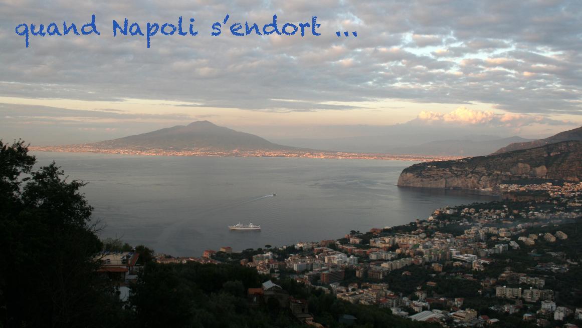 Napoli17
