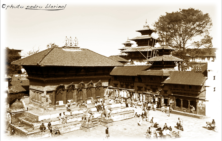 Nepal00 1