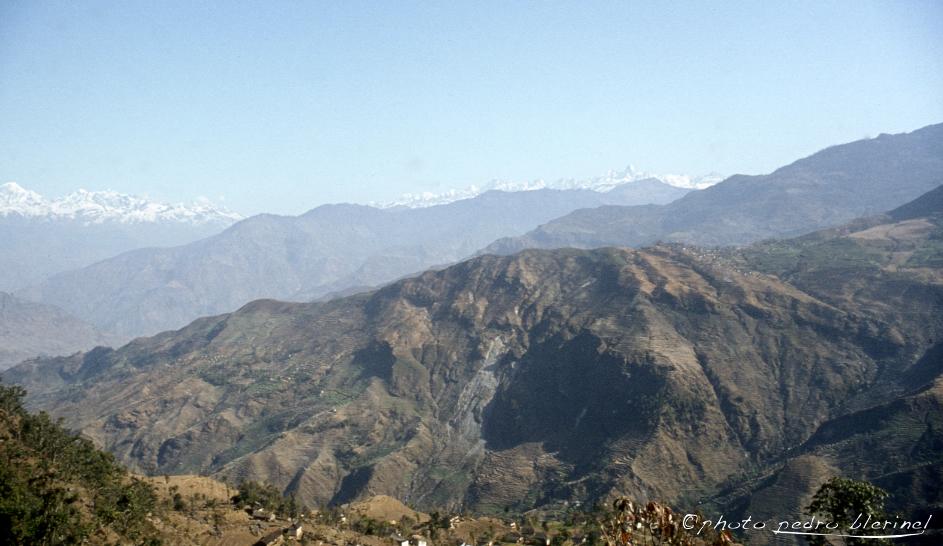 Nepal05