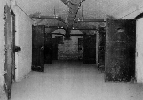 Prison arras 5