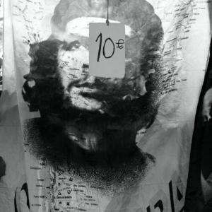 révolution pour 10 euros