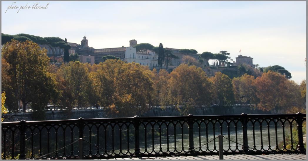 Rome se rie2 2