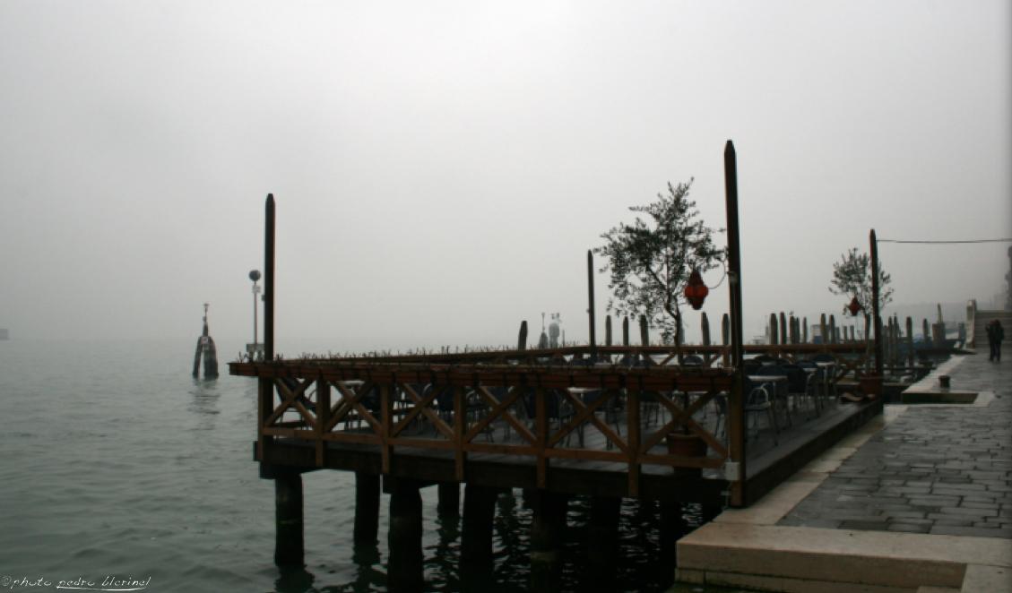 Venise08