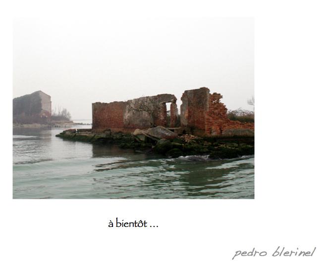 Venise14
